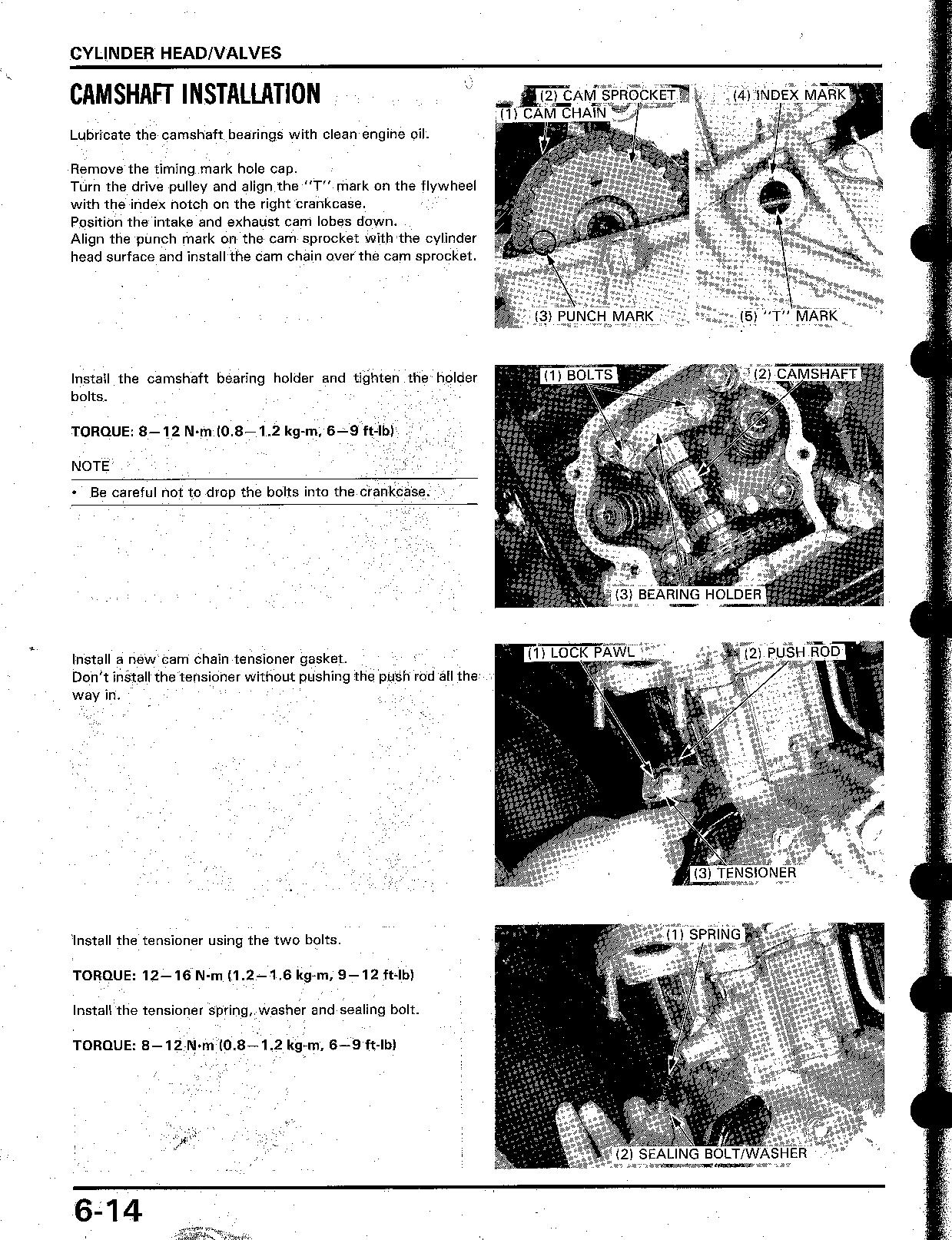 CH150 Cam Chain Tensioner_000009-page-001.jpg
