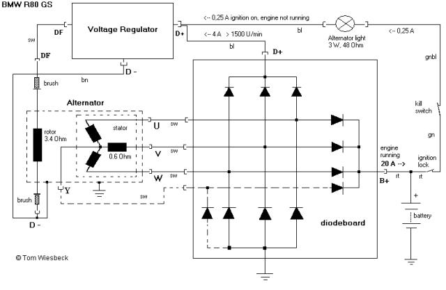 ChargingSystem3.jpg