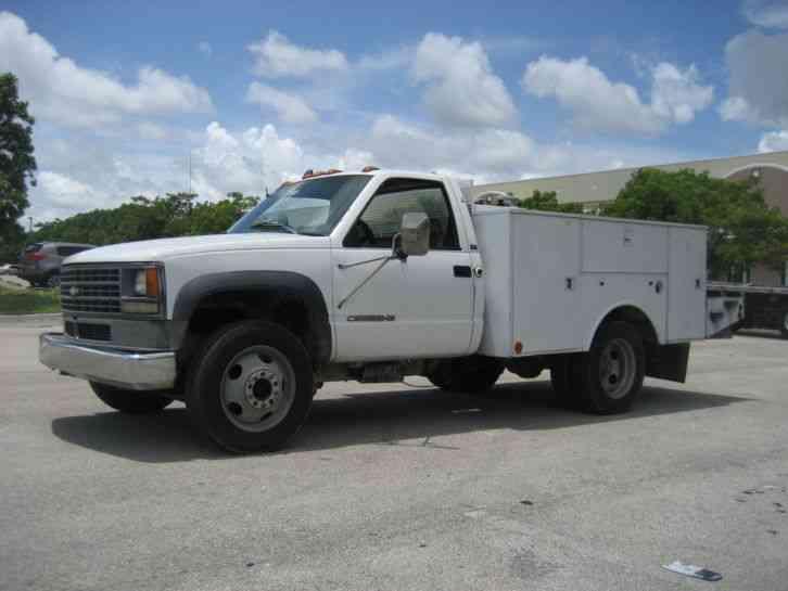 chevrolet-gmc-c3500hd-turbo-diesel-utility-service-mechanics-truck-172377521074-0.jpg