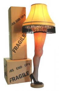 christmas-story-50-leg-lamp-cardboard-box-1000-web.jpg