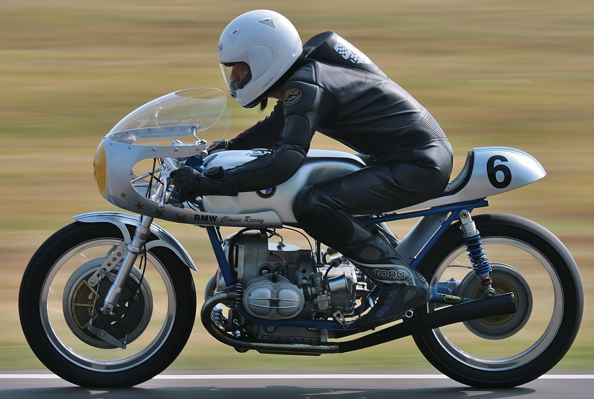 Classic_BMW_racing_motorcycle.jpg