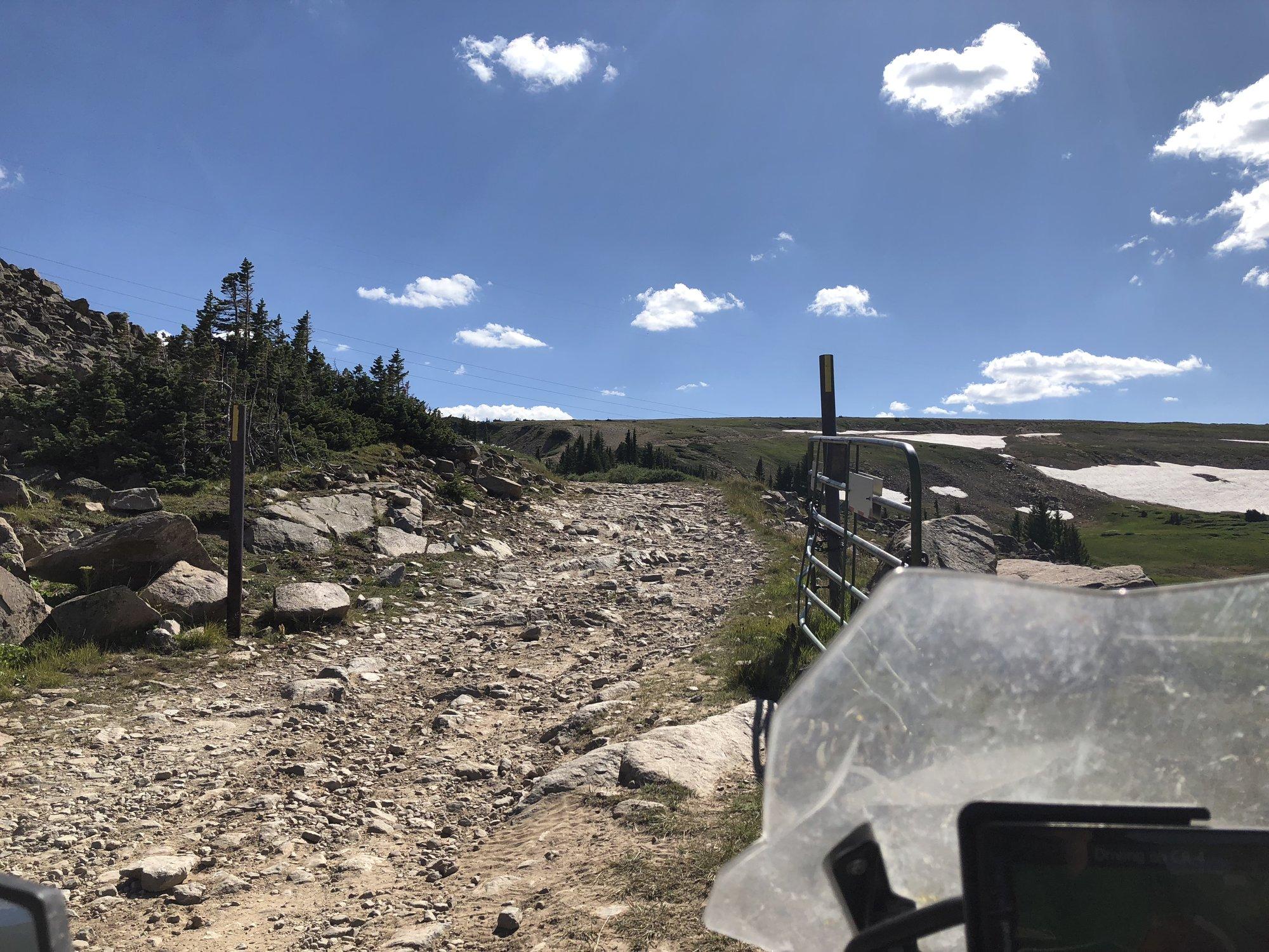 ClimHagerman.jpg