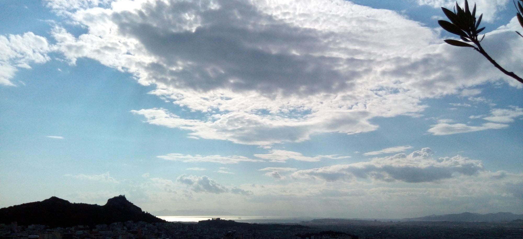 cloud over parthenon.jpg