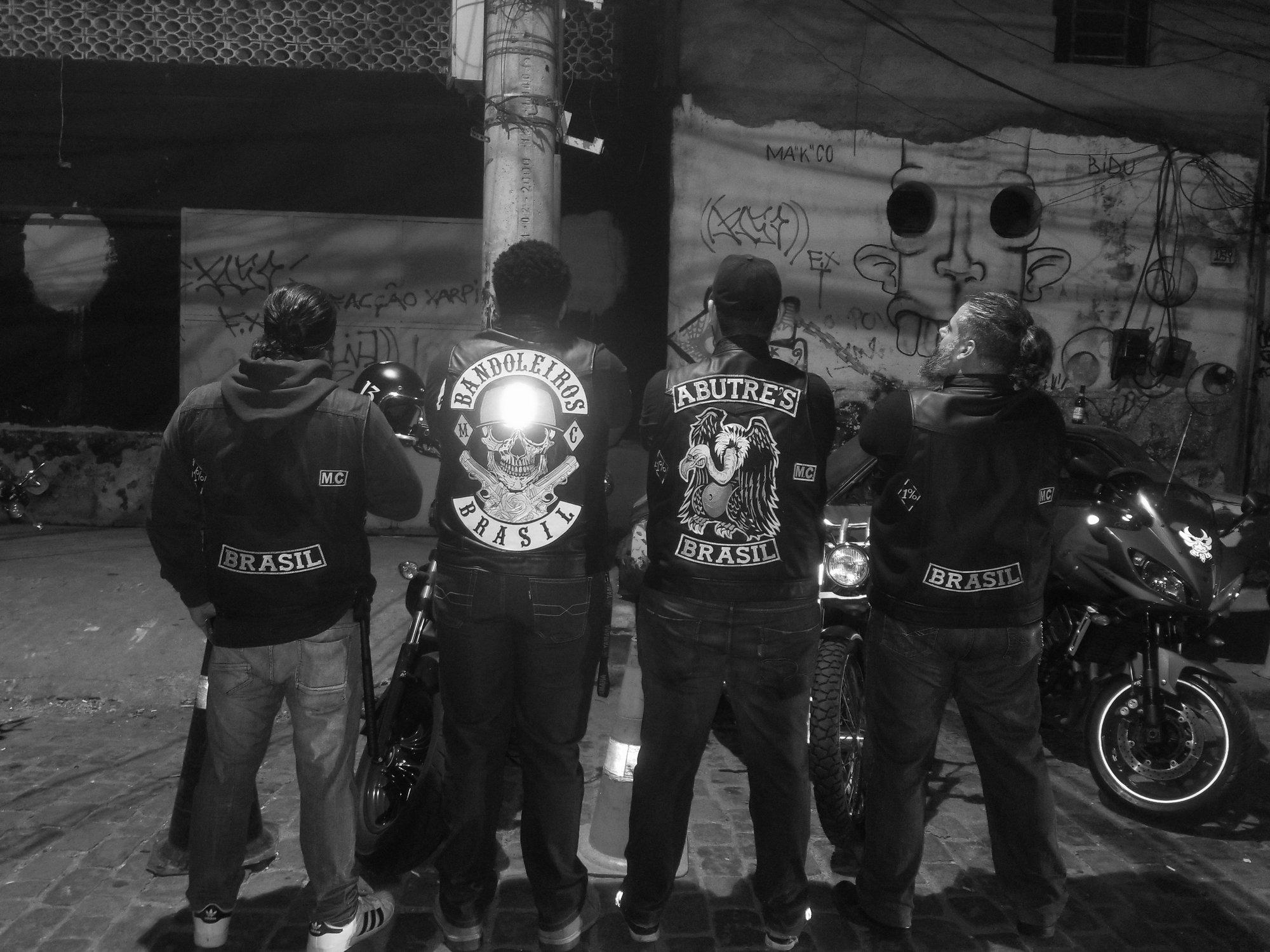 club2.jpg