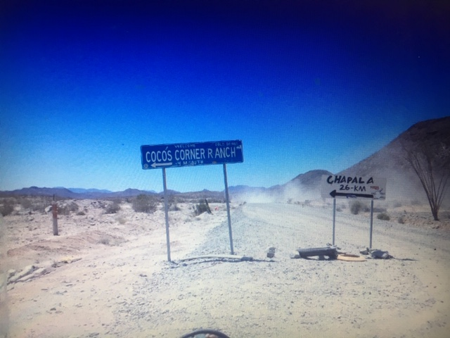 coco road 1.JPG