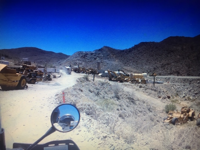coco road 3.JPG