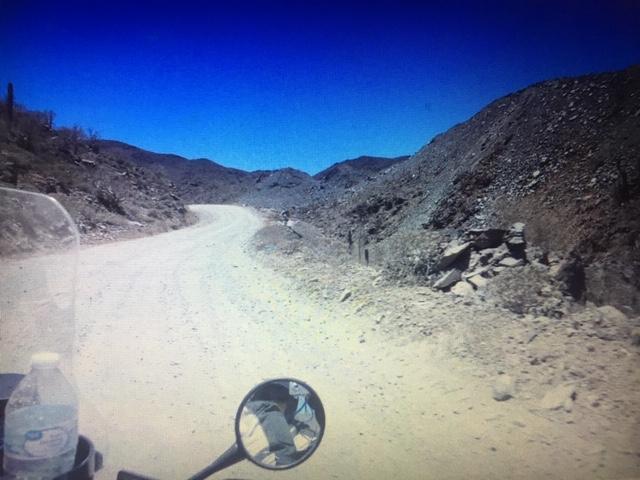 coco road 4.JPG