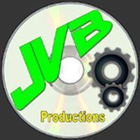 Color Logo web sm.jpg