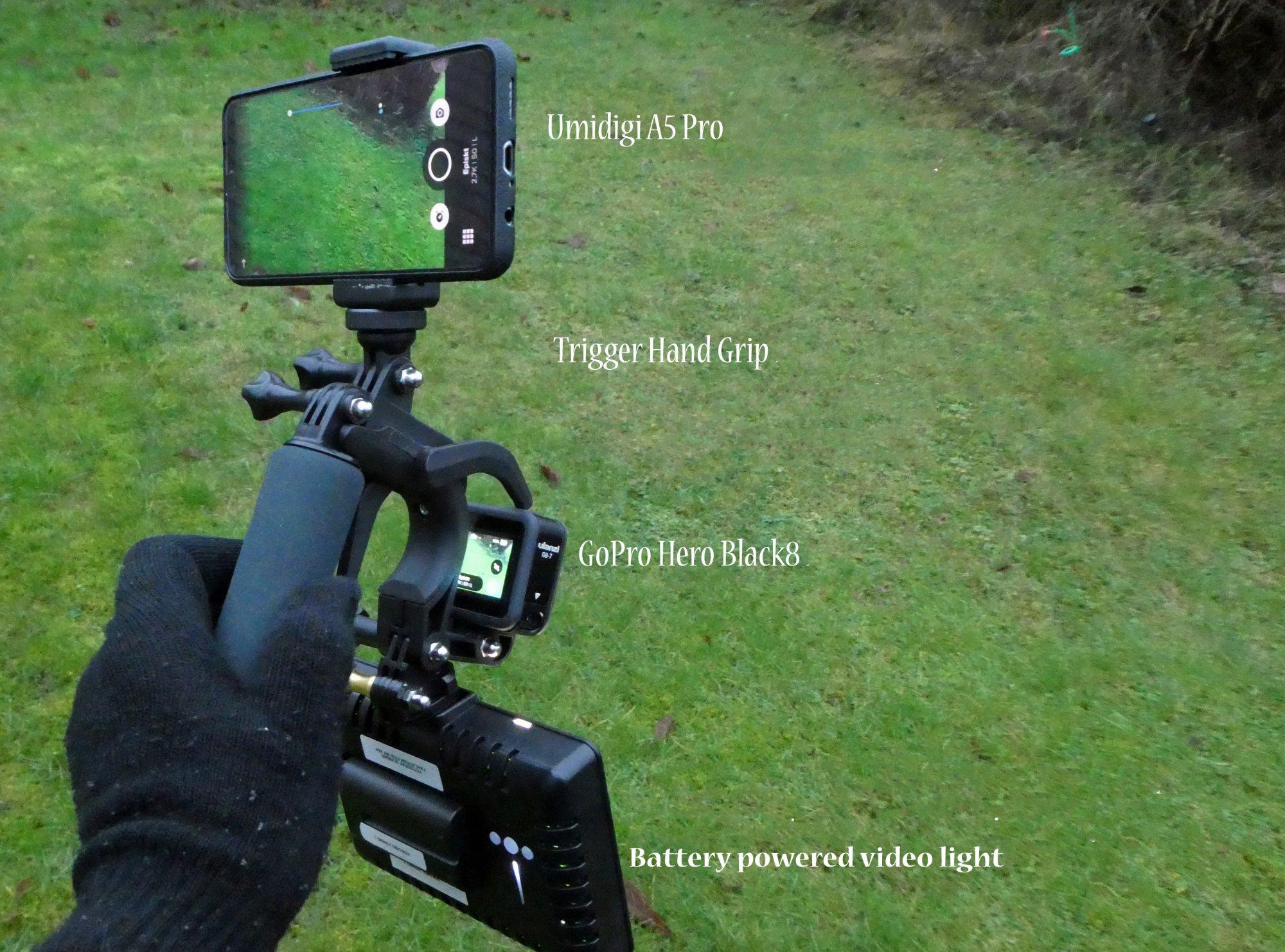Compact Video Equipment.jpg