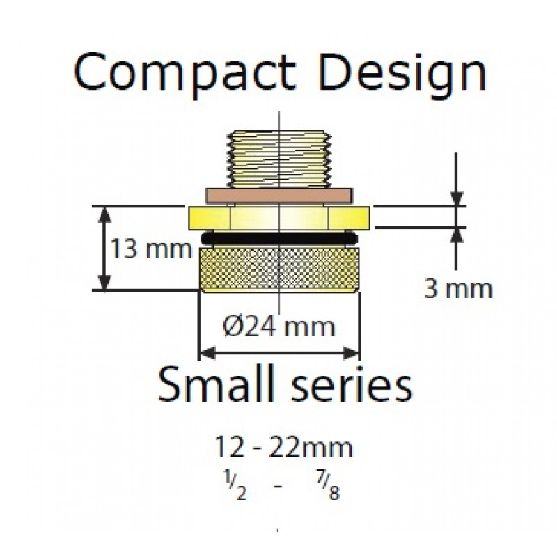 compactdrainplug_1.jpg