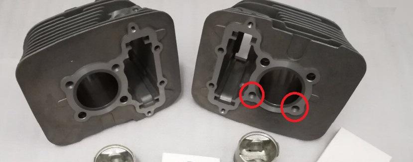 Complete-Engine-Cylinder-Kits-For-Yamaha-Virago-Vstar-Route66-XV250-Bore-49mm-1-set-Front-Rear.jpg