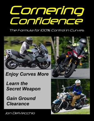 cornering-confidence-cover-1.jpg