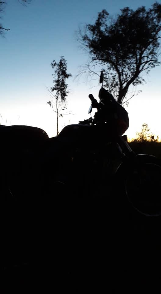 Corrientes34.jpg
