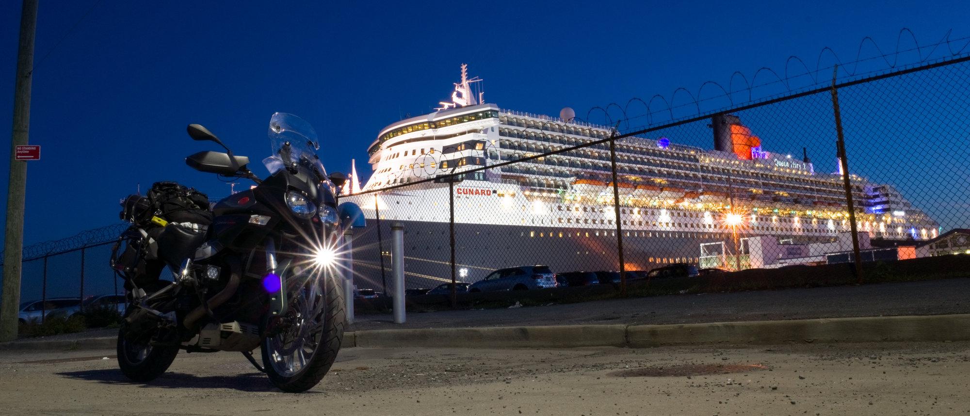 cruise ship superstar (1 of 1).jpg