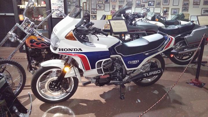 CX-650 Turbo.jpg
