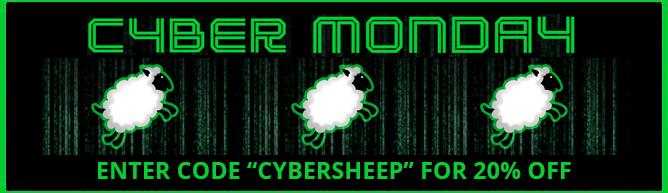 cybermonday.png