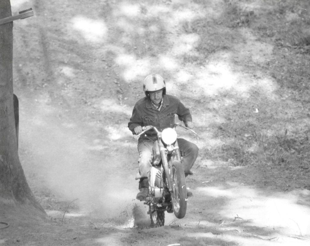 Dad hillclimbing_1024px.jpg