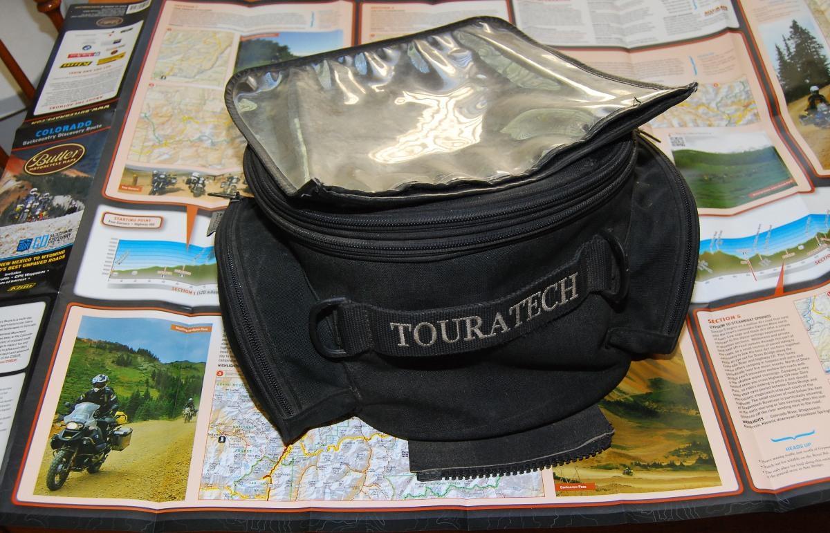 Dakar Touratech Tank Bag_Map Window_Resized.JPG