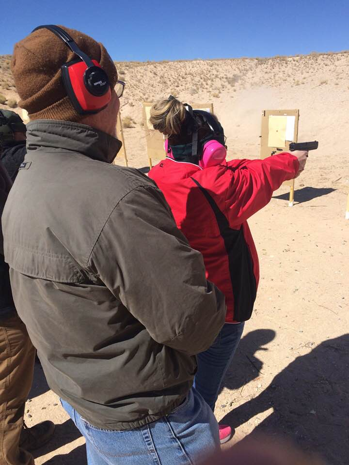 Dana shooting.jpg