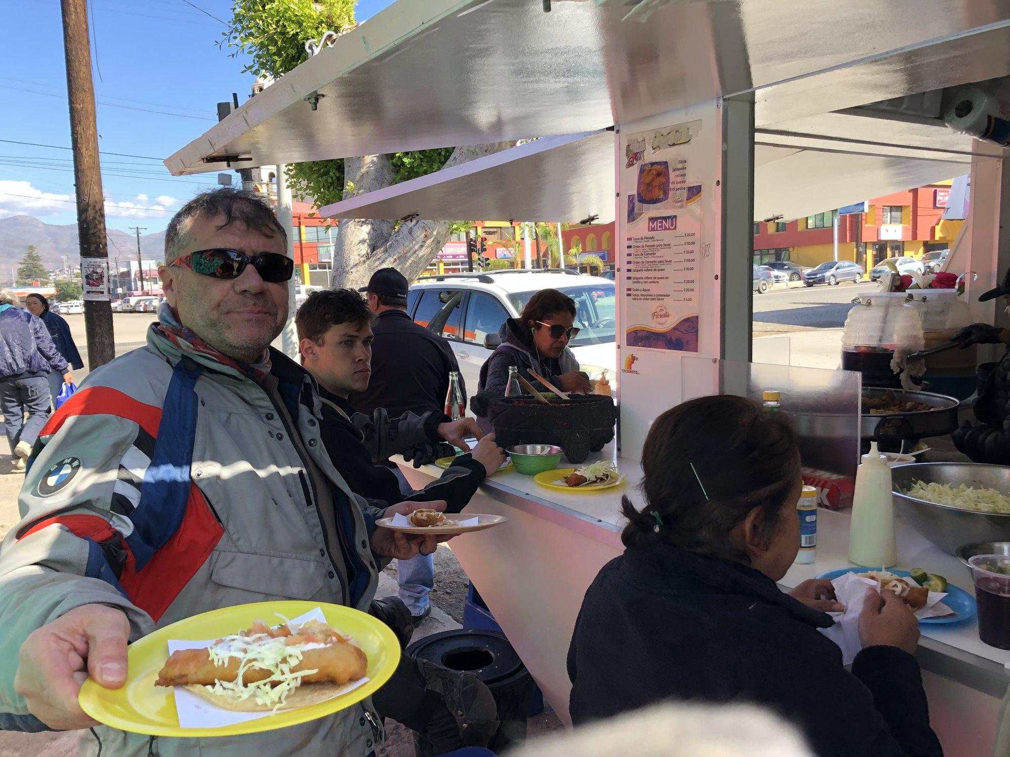 Day 5 Baja fish taco copy.jpg