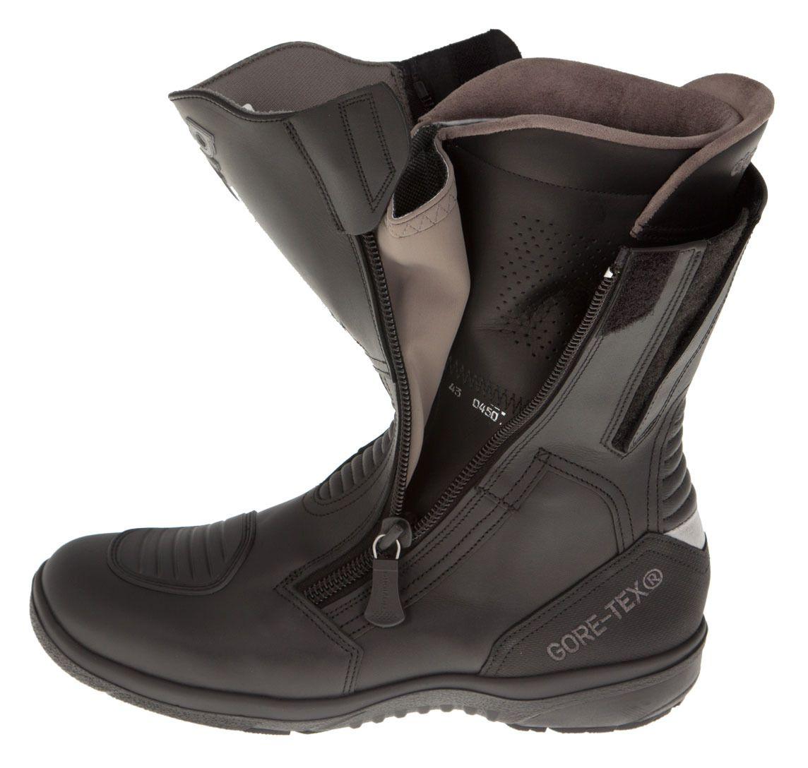 daytona_road_star_gtx_boots.jpg