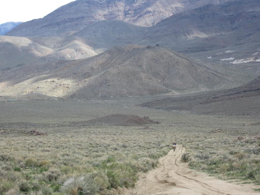 Death Valley March 2015 072_zpsvlbhq57b.jpg