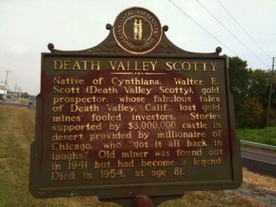 Death Valley Scotty.jpg