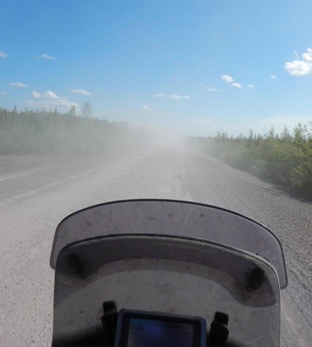 Dempster dust.jpg