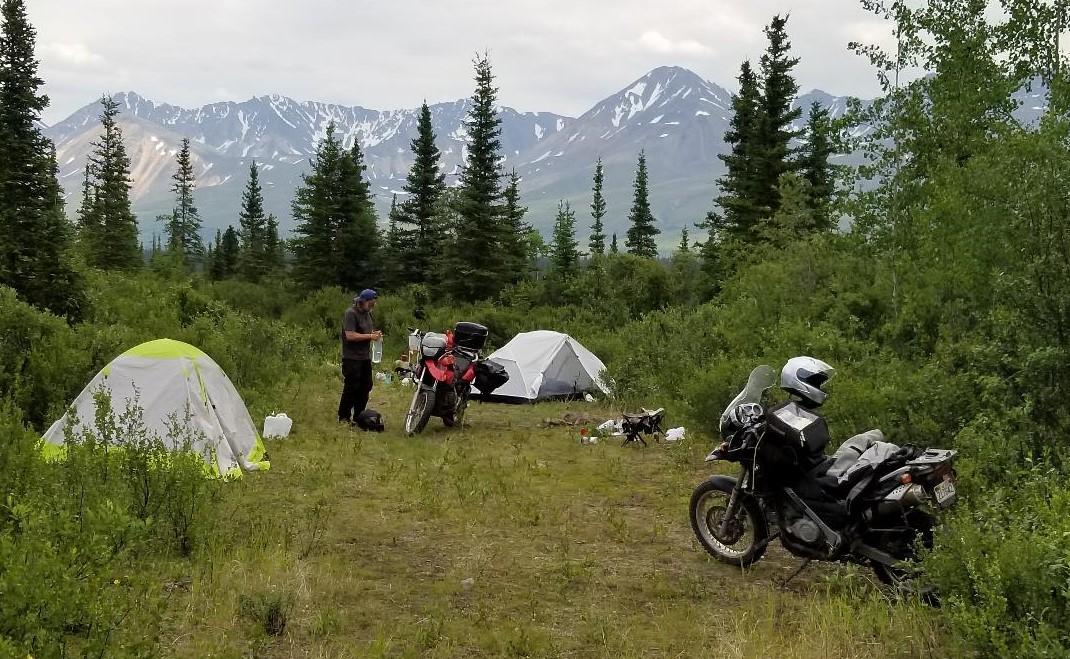 Denali Highway Camp.jpg