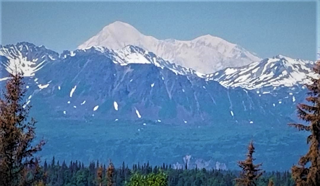 Denali Mt.jpg