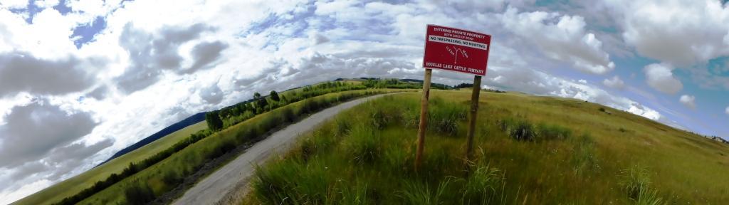 Douglas Lake Ranchlands2.JPG