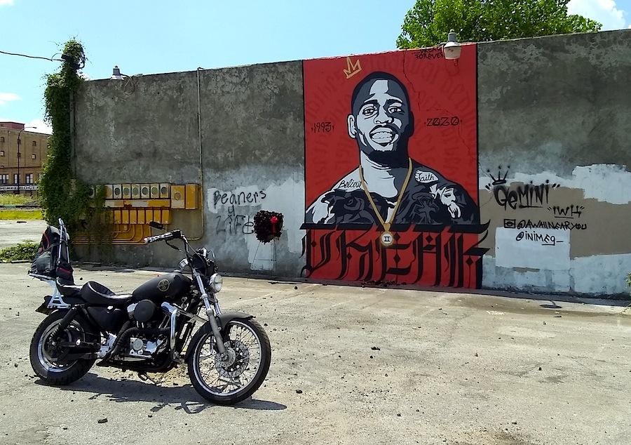 DREAR mural.jpg