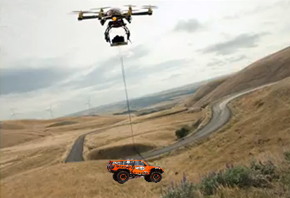 DroneGordini.png