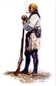 Drouillard-1660[1].jpg
