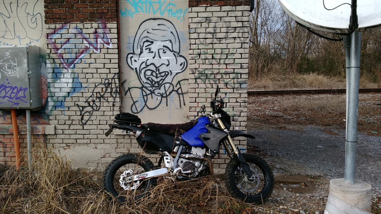 DRZ Graffiti 1.jpg