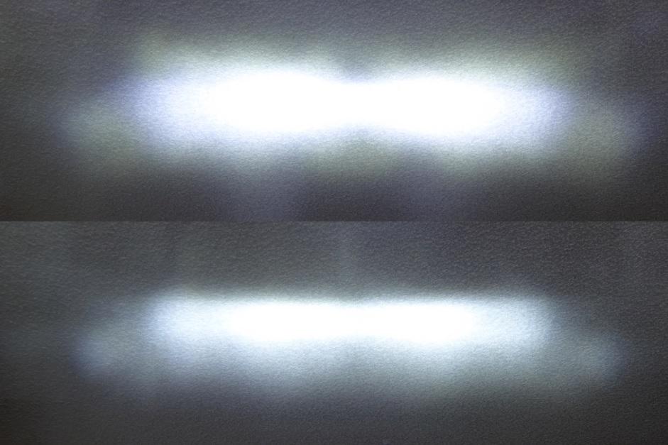 DRZ_G3_G6.jpg