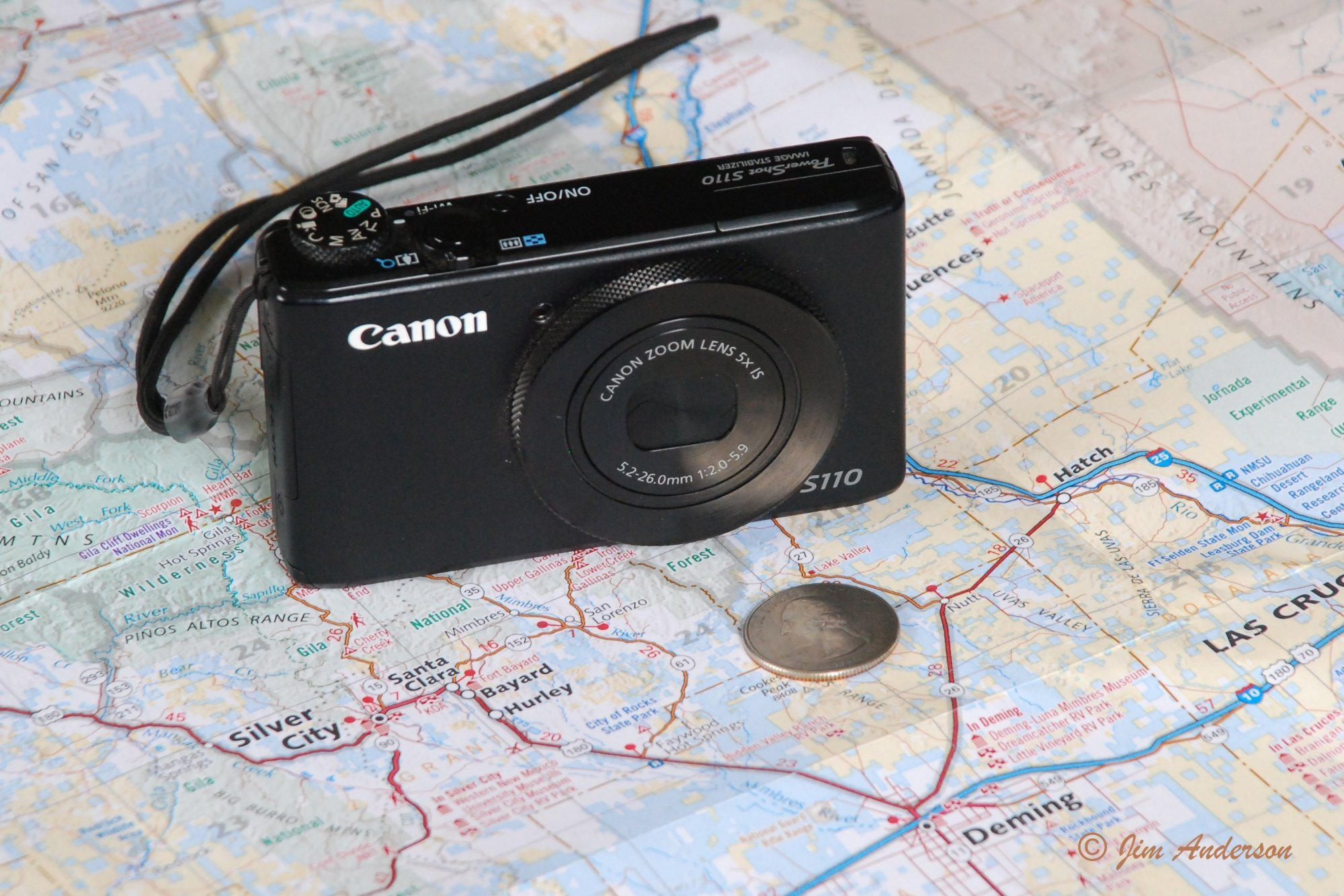 DSC_1028_Canon_S110.JPG