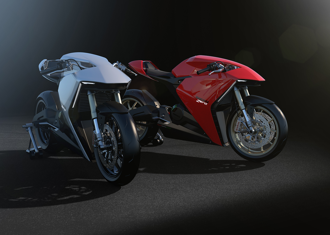 Ducati-Red-02.2.jpg