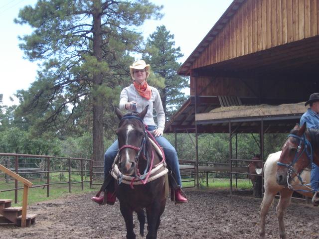 Dude Ranch - Part 2 056.JPG