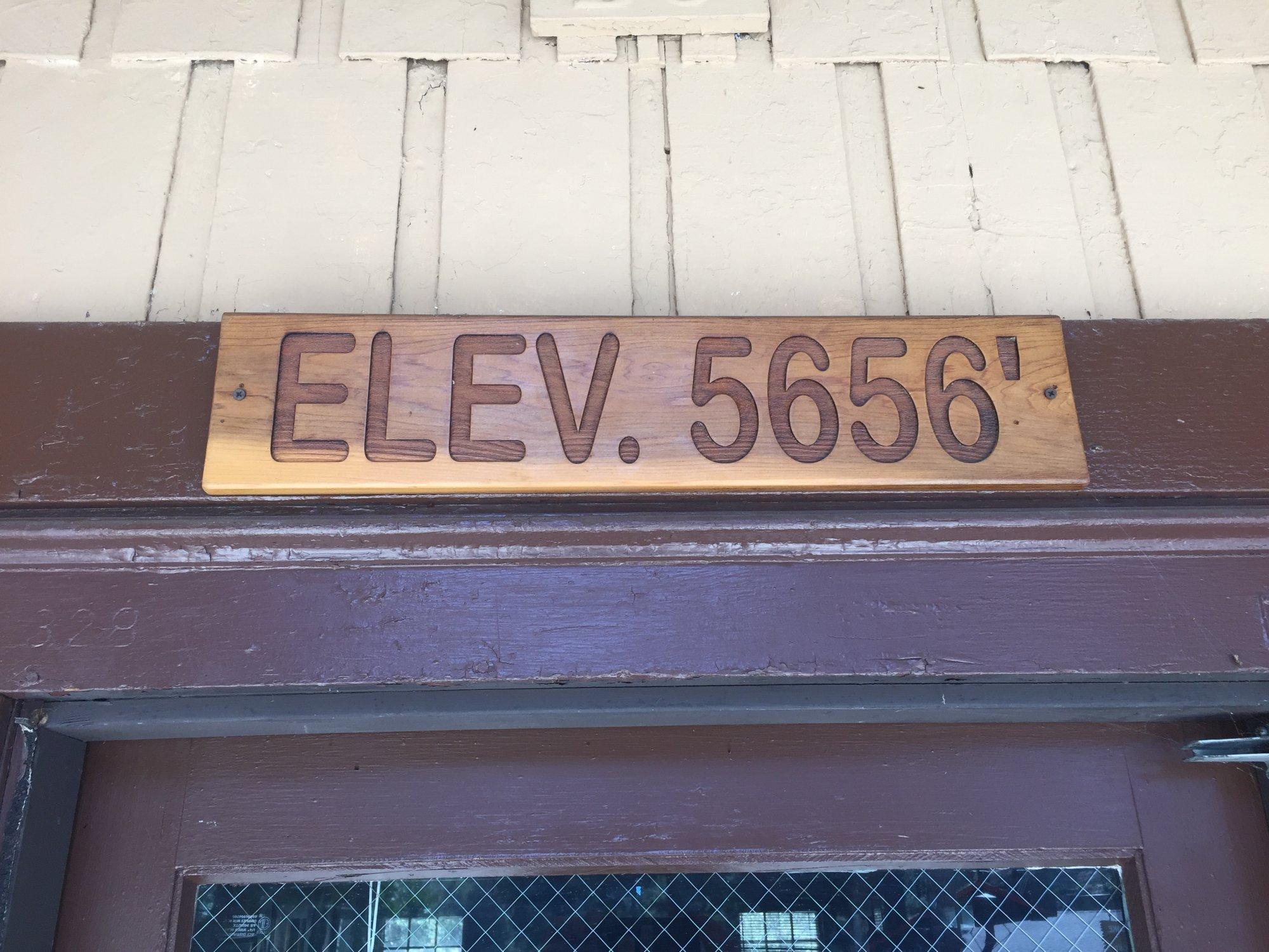 E3EA26FB-C0B8-4DF5-9070-1C1634EF5080.jpeg