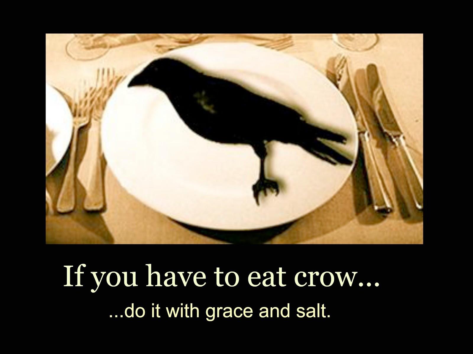 eat crow.jpg
