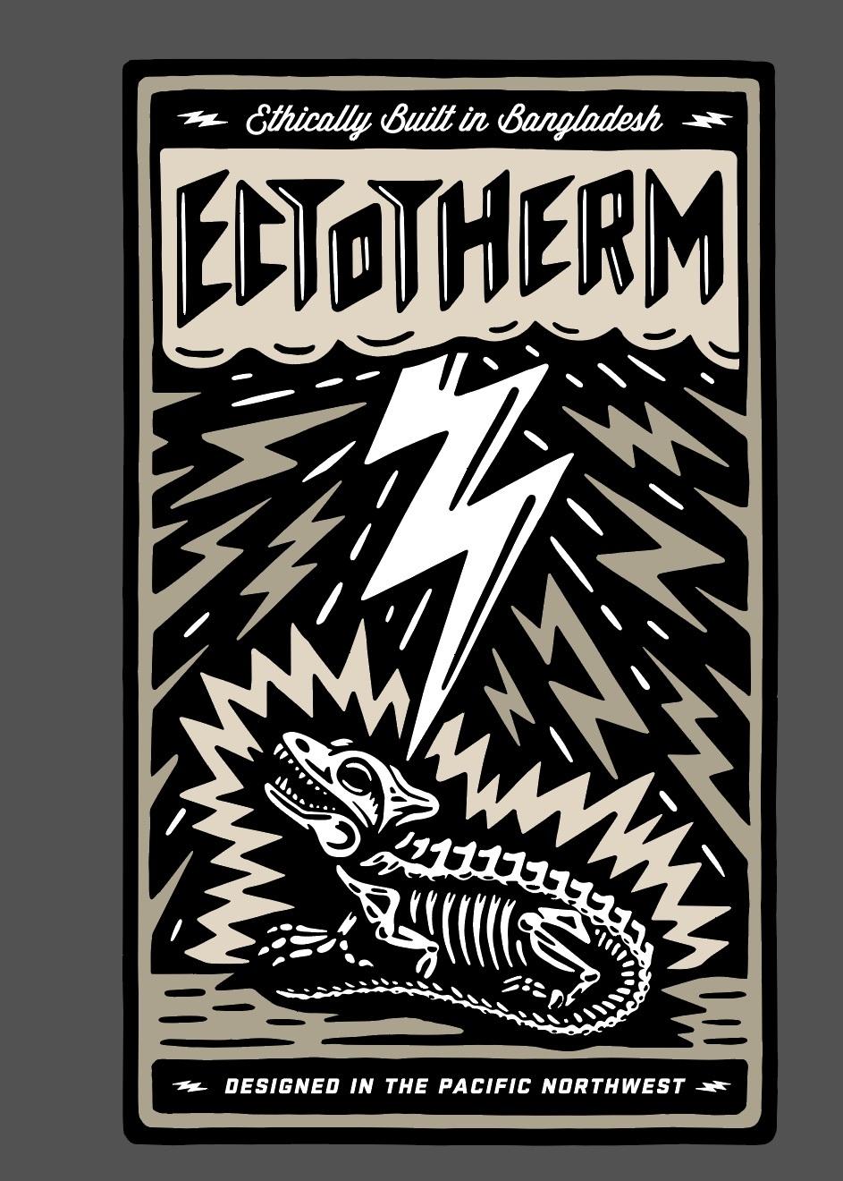 ectotherm_v2_ai____73_46___rgb_preview_.jpg
