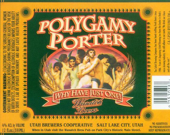 eddie-mcstiff-s-polygamy-porter.png