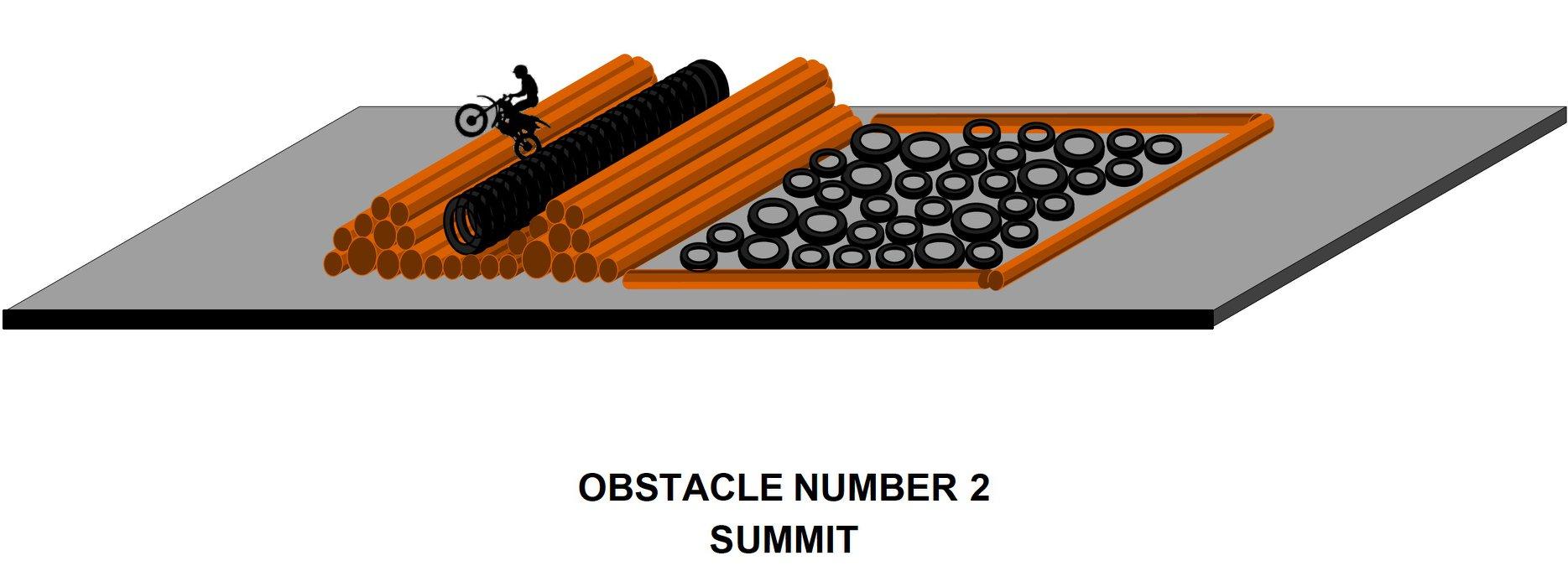 enduro obstacle.jpg