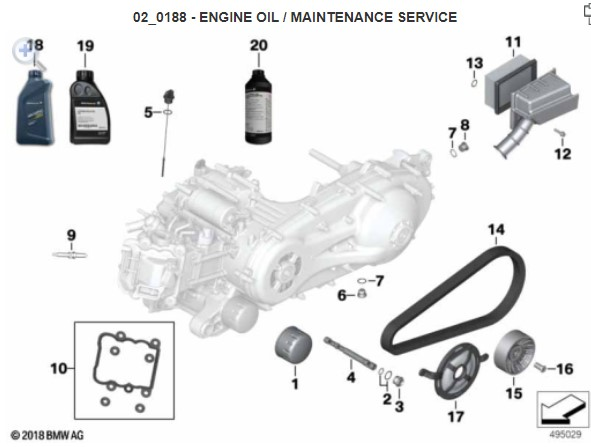 Engine Oil Change Parts Diagram.jpg
