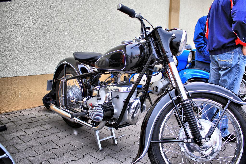 European Bikes - 03.jpg