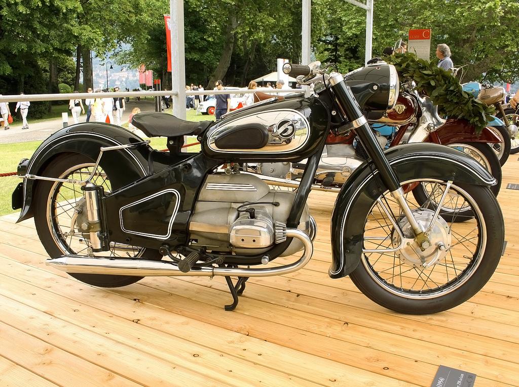 European Bikes - 44.jpg
