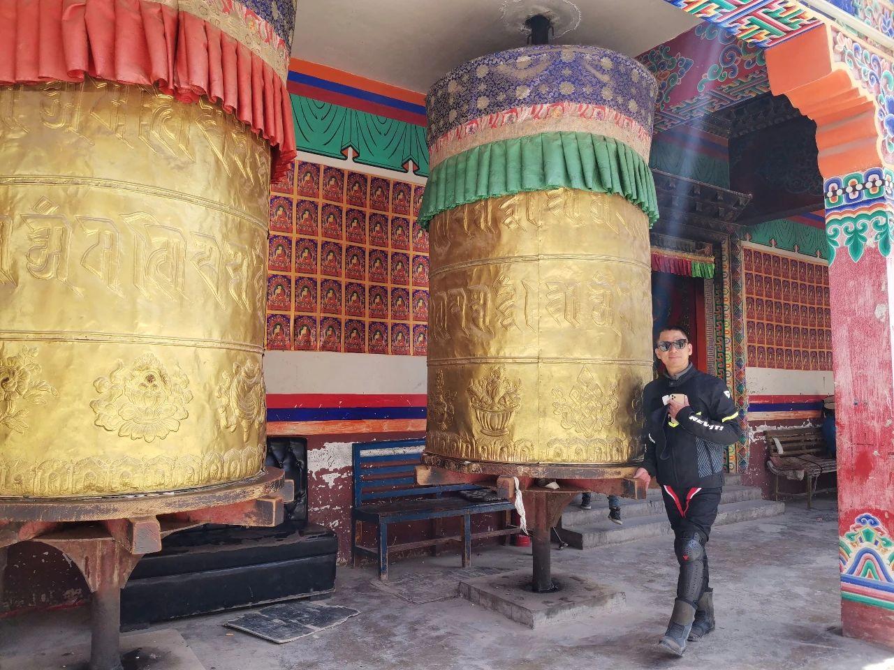 Explore the holy Yushu (11).jpg