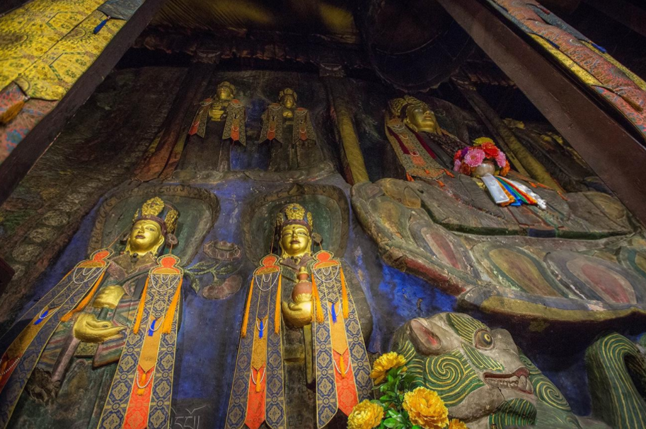 Explore the holy Yushu (4).png