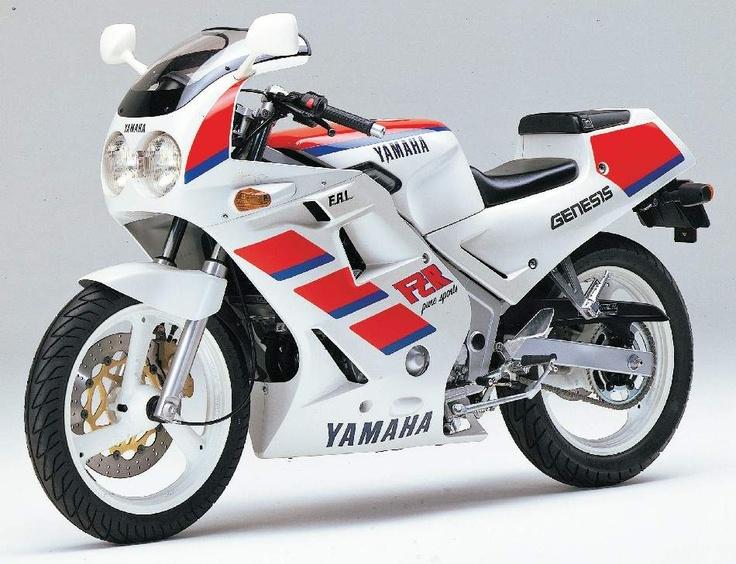 f0d89d9f1279c7302fcf085bed4252e3--yamaha-motorbikes-japan.jpg